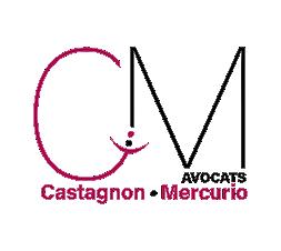 Instruction Toulon Cabinet Avocat Droit Pénal Var