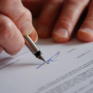 Avocat contrat travail Toulon