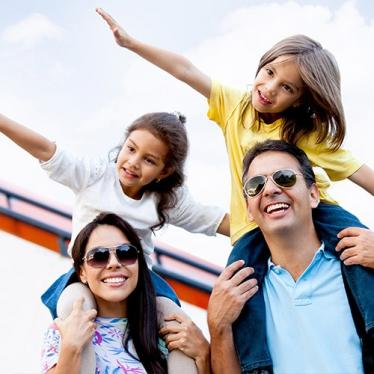 Droit famille Toulon